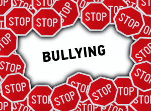 MyLiferaft - Caring Support Tool - Stop Bullying
