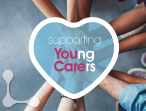 MyLiferaft - Young Carer