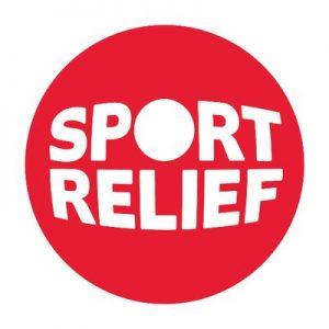 MyLiferaft - Sport Relief