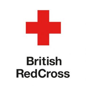 MyLiferaft - Red Cross