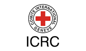 MyLiferaft - International Red Cross