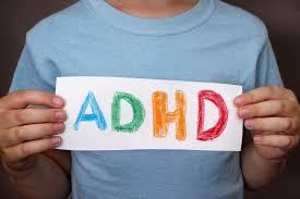 MyLiferaft - ADHD