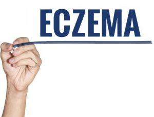 MyLiferaft - Eczema