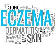 MyLiferaft - National Eczema Week