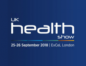 MyLiferaft - UK Health Show