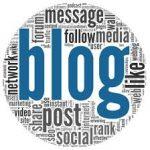 MyLiferaft - Blog
