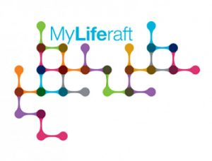 MyLiferaft - Matrix
