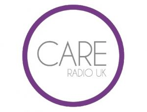 MyLiferaft - Care Radio UK