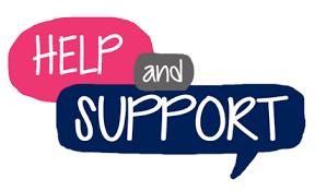 MyLiferaft - Help & Support