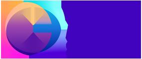 MyLiferaft - National Autistic Society