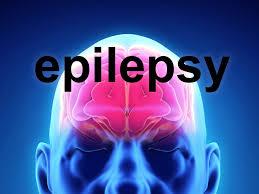 MyLiferaft - Epilepsy