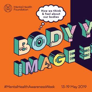 MyLiferaft - Mental Health Week 2019