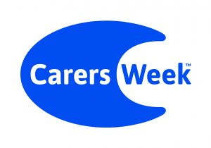 MyLiferaft - Carers Week