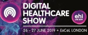 MyLiferaft - Digital HealthCare Show