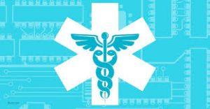 MyLiferaft - HealthCare