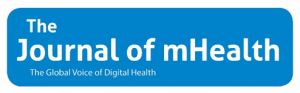 MyLiferaft - Journal of mHealth