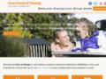 Carers Training (Edinburgh & Lothian)