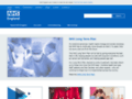Clinical Commissioning Groups: Directory (NHS England)