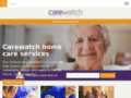 Care Watch