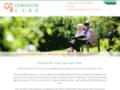 Corinium Care