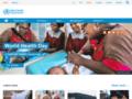 World Health Organisation – Dementia Fact Sheet